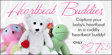 heartbeat Buddies
